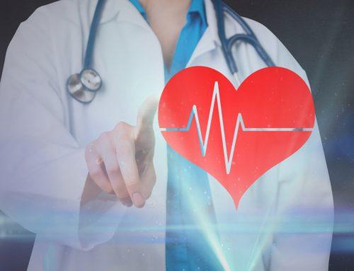 Check up e Prevenção Cardiovascular
