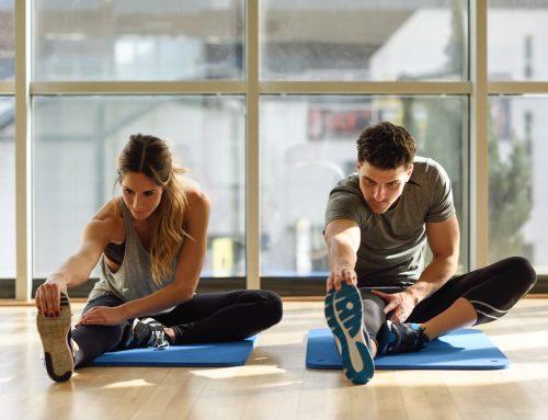 Dicas Para Uma Vida Saudável:Cuidando do Coração e do Corpo